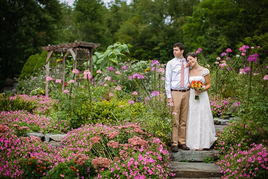 I Hope You Enjoy Alittle Bit Of The Story Of Zac + Laurau0027s Rockinu0027 Tioga  Garden Wedding!